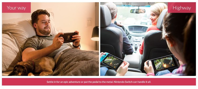 The Ultimate Guide to High Converting Copywriting - Nintendo Switch.JPG