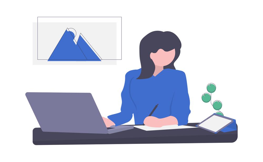 Copywriting Vs Content Writing: Business Writing Demystified