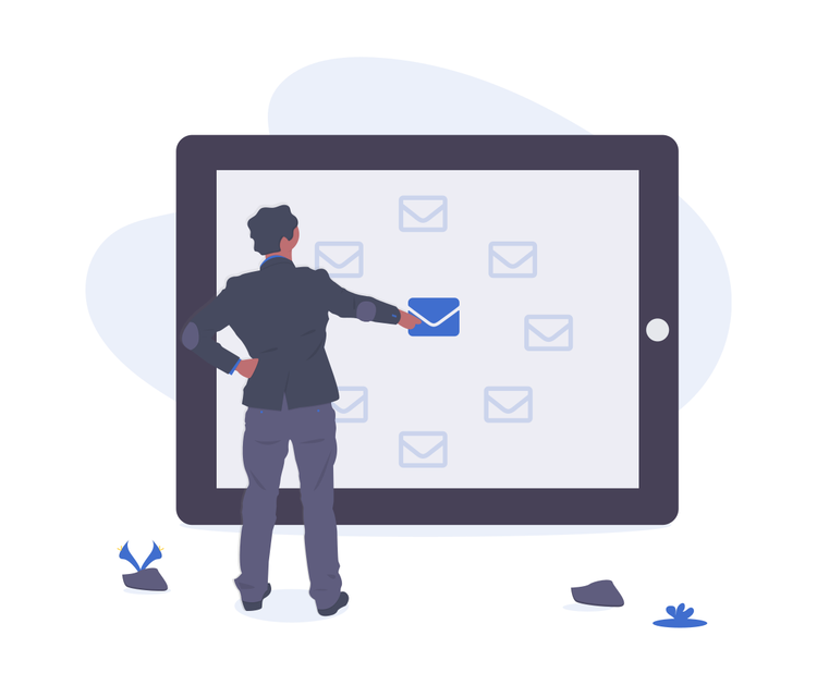 8 Cold Email Copywriting Tactics That Spark Conversations With B2B Prospects