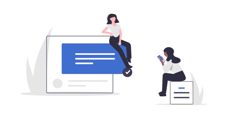How To Use Conversational Copywriting To Increase Sales