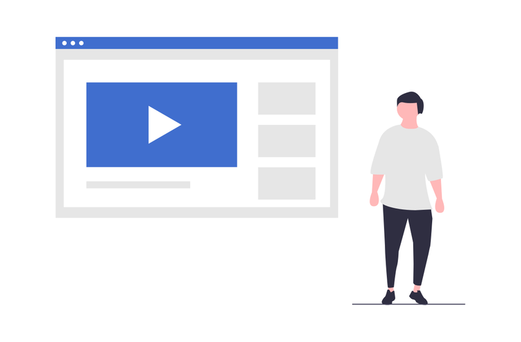 Marketing Video Copywriting: How To Write Persuasive Video Scripts