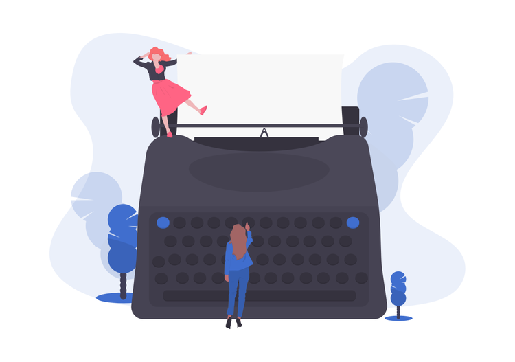 How To Master The Copywriting Process