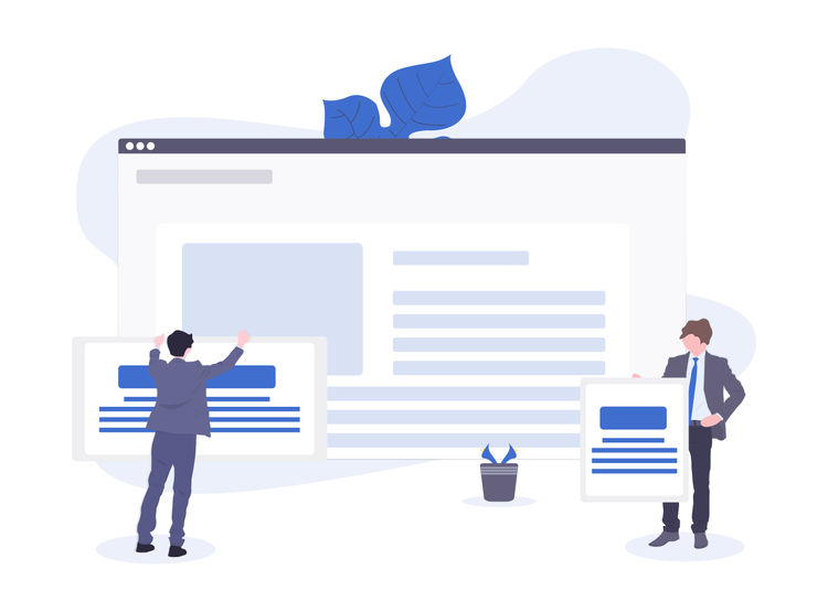How To Optimize Your Landing Pages With Conversion-Centric Copywriting