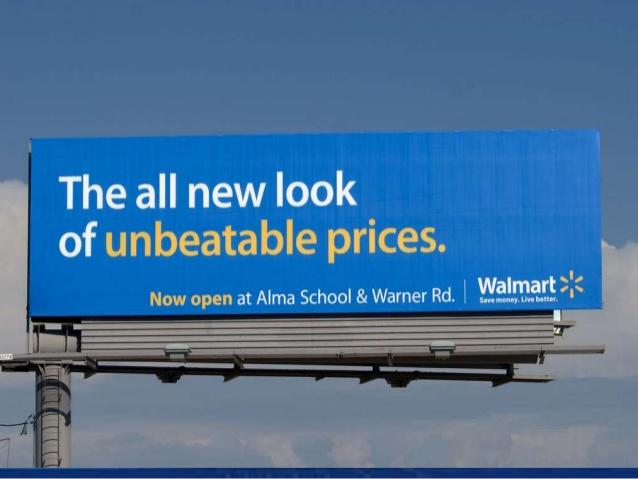 walmart-marketing-20-638.jpg