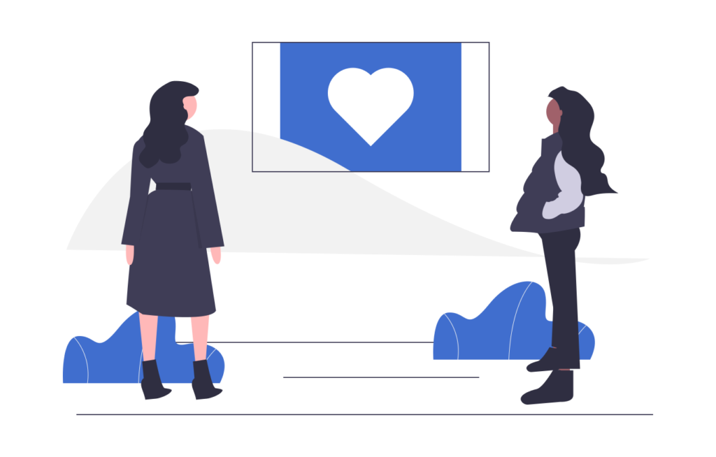 13 Creative Ways To Inject More Empathy Into Your Copywriting (And Boost Your Sales)